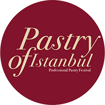 urn-pastry-of-istanbul